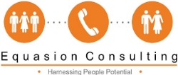 Welcome to the Equasion Consulting website